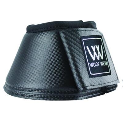 Cloche Woof Wear Pro Overreach noir