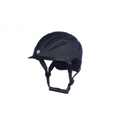 Bombe Tipperary Hybride Noir