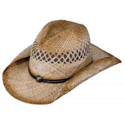Chapeau Eureka