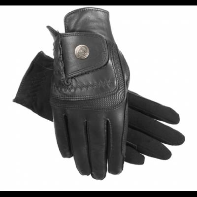 Gant SSG 4200 Hybrid Extreme noir