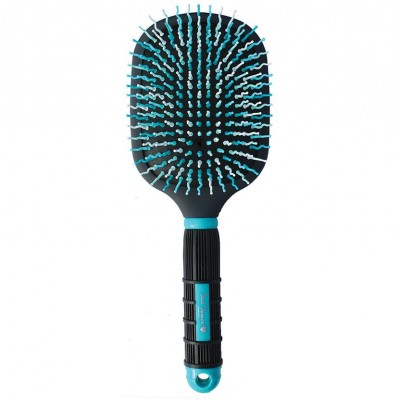 Brosse pour le crin Tail Tammer