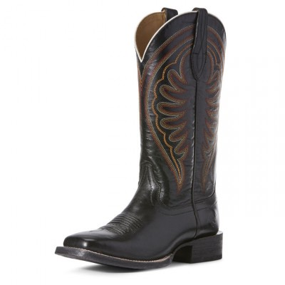 Botte Ariat Circuit Shiloh