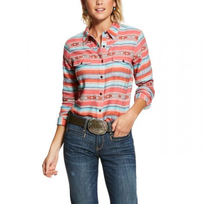 Blouse Ariat Brave