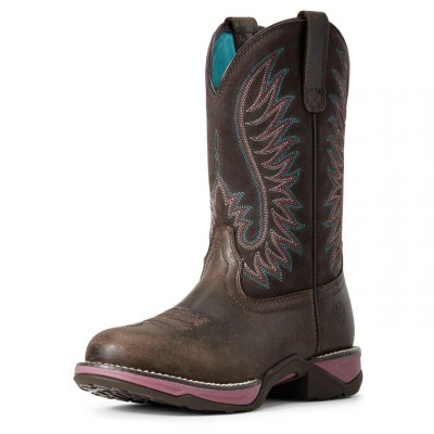 Botte Ariat Anthem