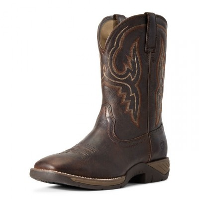 Botte Ariat All Day