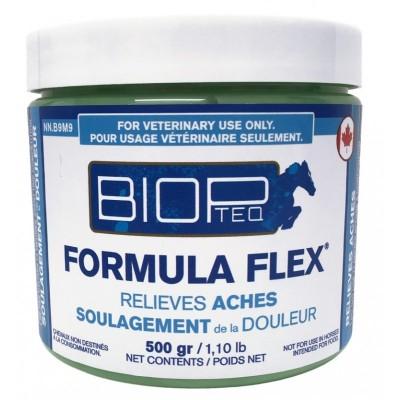 Formula Flex BIOPTEQ 500g