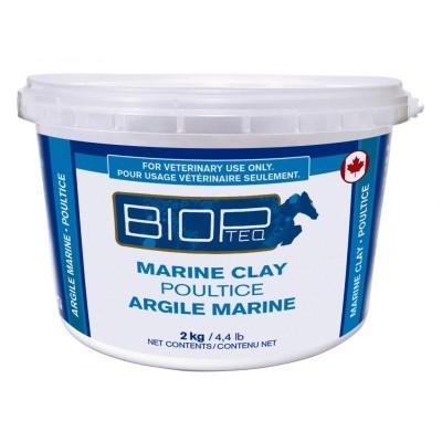 Argile Biopteq 2 Kg