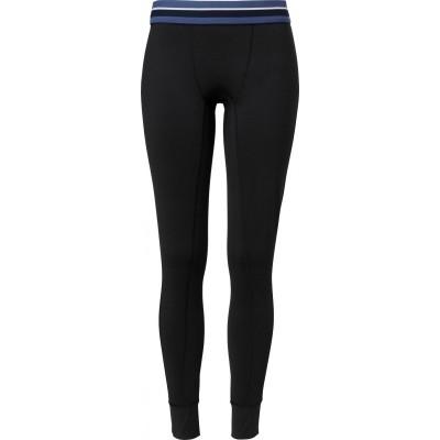 Pantalon combine Mountain Horse noir