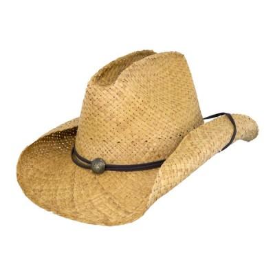 chapeau Buckaroo