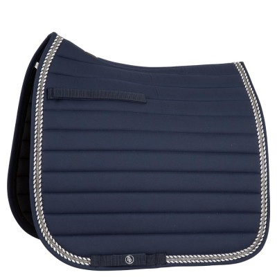 Tapis BR dressage Ambiance marine