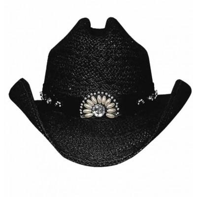 Chapeau Itchygoonie noir
