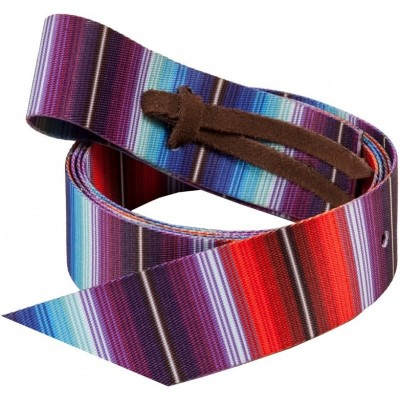 Courroie de sangle serape