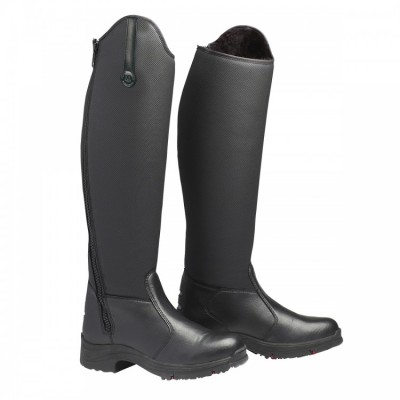 Botte d'hiver Mountain Horse Active