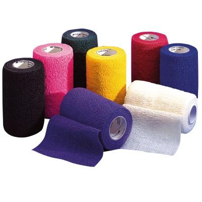 Bandage Grif Wrap