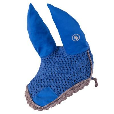 Bonnet BR Event princess blue
