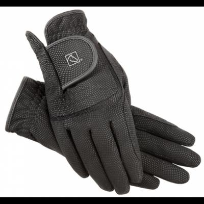 Gant SSG 2100 digital noir