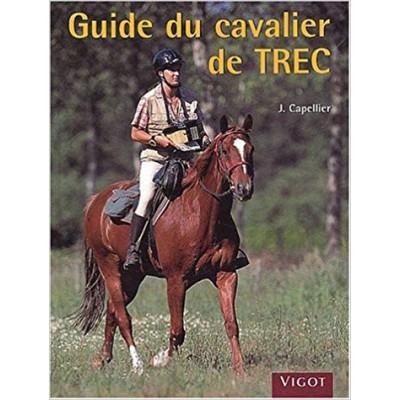 Guide du cavalier de TREC
