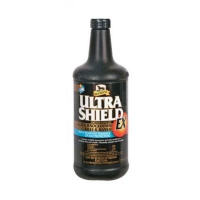 Ultrashield EX refill 950 mL