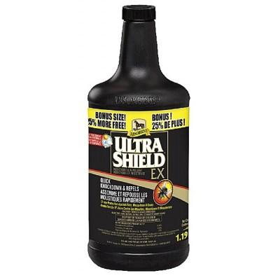 Ultrashield EX refile 1.19 L
