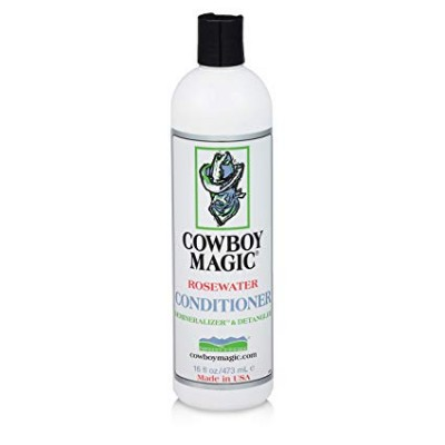Cowboy Magic Conditioner 473 ml