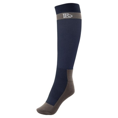 Bas BR Onora navy 8-10