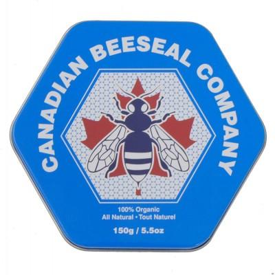 Canadian Beeseal 150 g