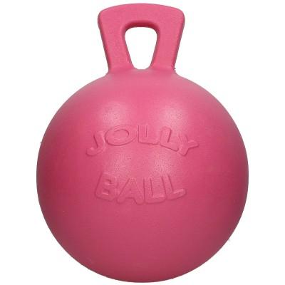 Ballon Jolly 10'' gomme balloune