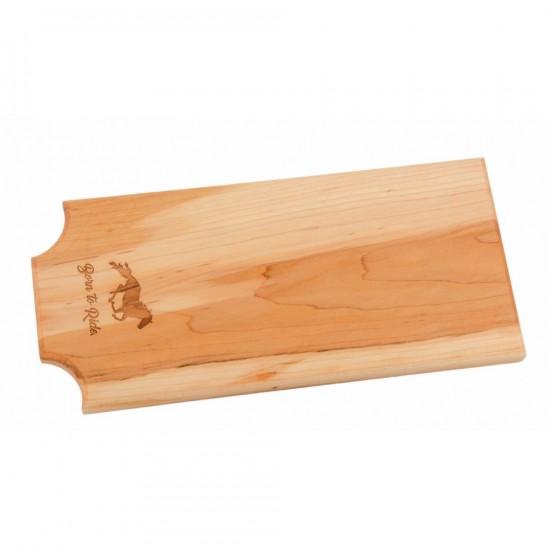 Planche à fromage en bois