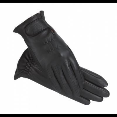 Gant SSG 4400 Pro Show Classic noir