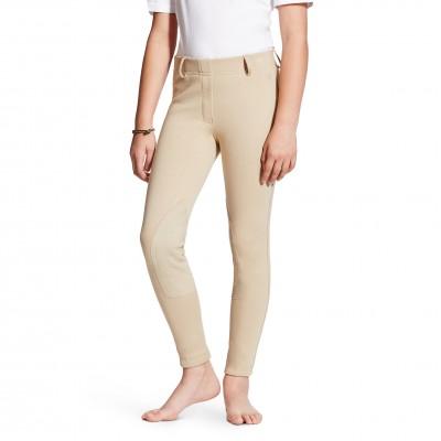 Pantalon d'équitation Ariat