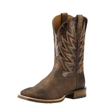 Botte Ariat homme