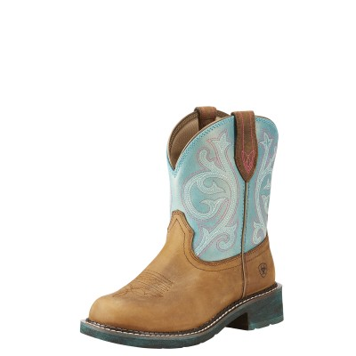 Botte Ariat 10023113