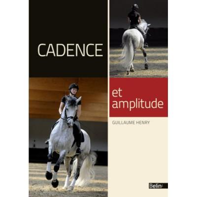 Cadence et amplitude