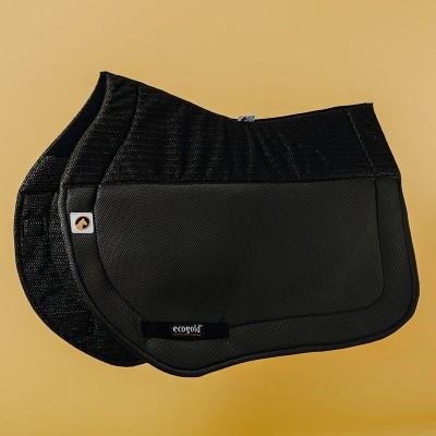Ecogold Secure pad jumper noir