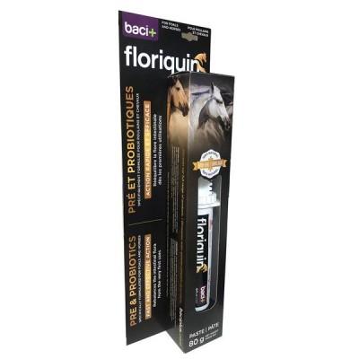 Floriquin 80 g
