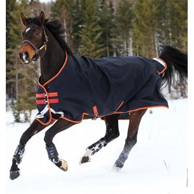 Couverture hiver Amigo 250 g