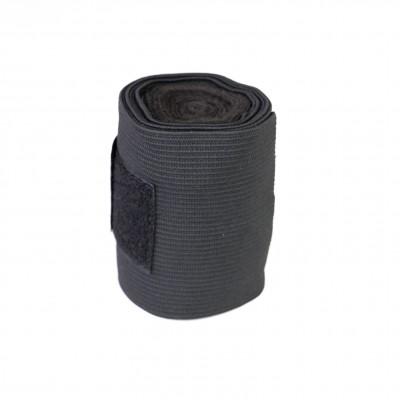 Bandage combo élastique Horze
