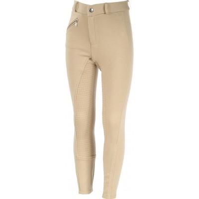 Pantalon d'équitation Horze Active