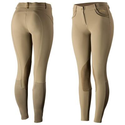 Pantalon d'équitation Horze Nicola