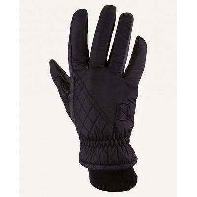 Gant Noble hiver