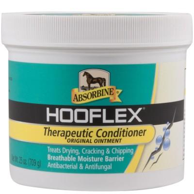 Hooflex Onguent 709 g