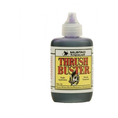 Thrush Buster