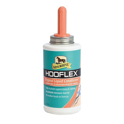 Hooflex conditionneur 450 ml
