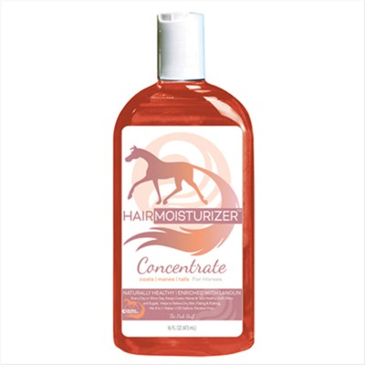 Hair Moisturizer concentré 473 mL