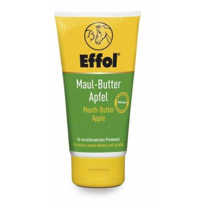 Effol Maul-Butter Apple 150 ml