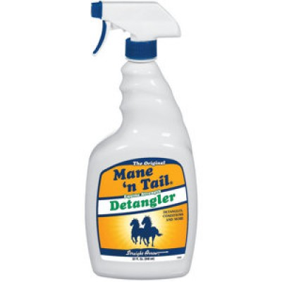 Démêlant Mane 'N Tail 946 ml