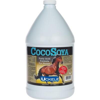 Coco Soya 3.75 L