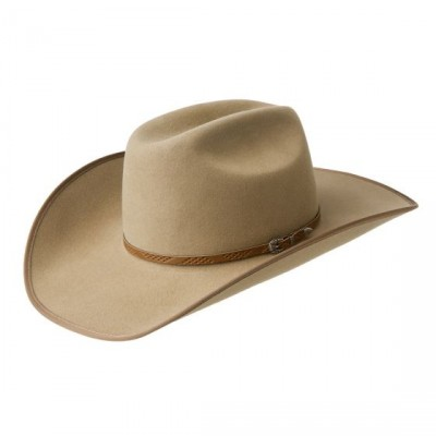 Chapeau Bailey Buckshot