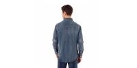 Chemise Wrangler Jeans
