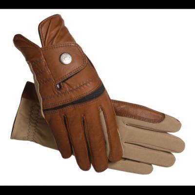 Gant SSG 4200 Hybrid Extreme brun